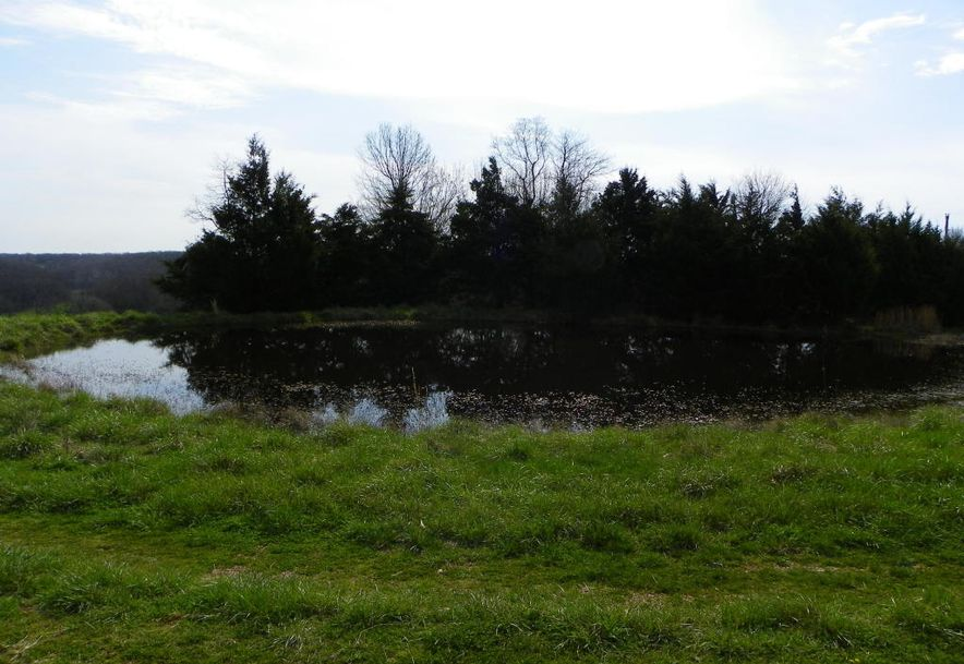 10798 Highway 5 Grovespring, MO 65662 - Photo 10