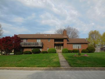 3235 North Fremont Avenue Springfield, MO 65803 - Image 1