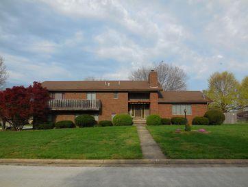 3235 North Fremont Avenue Springfield, MO 65803 - Image 1