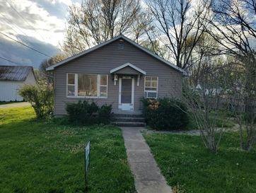405 Olive Street Lockwood, MO 65682 - Image 1