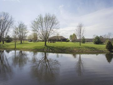 3151 South State Highway 125 Rogersville, MO 65742 - Image 1