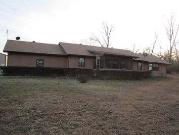 26 East 337th Road Humansville, MO 65674 - Image 1