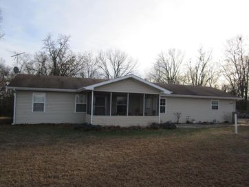 26 East 337th Humansville, MO 65674 - Image 1