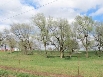 4198 Elk Creek Elk Creek, MO 65464 - Image 1