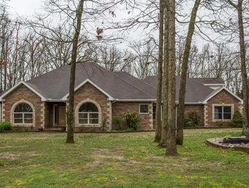 1188 East 412th Road Bolivar, MO 65613 - Image 1
