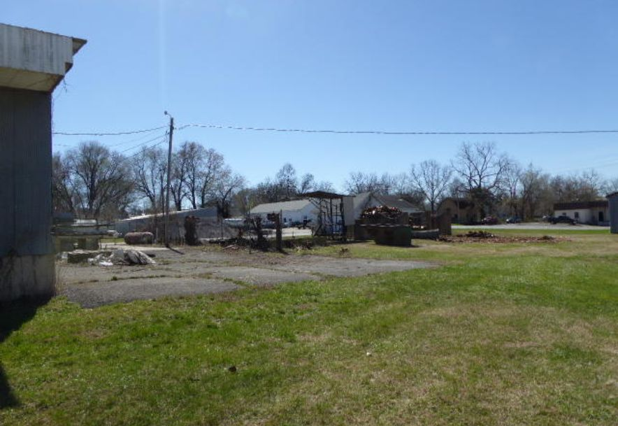 802 North Jefferson Ava, MO 65608 - Photo 63