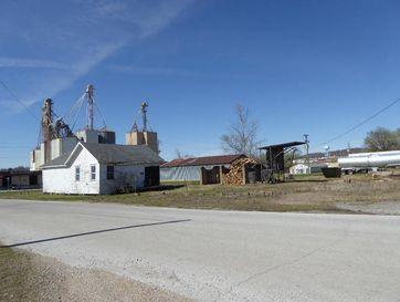 Photo of 802 North Jefferson