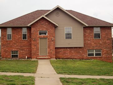 258 Mazzy Drive Springfield, MO 65803 - Image 1