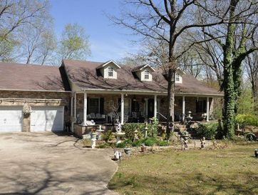 28864 Farm Road 1250 Golden, MO 65658 - Image 1