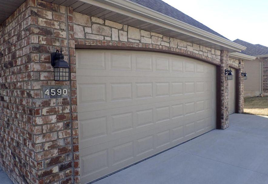 4590 Oneida Drive Springfield, MO 65802 - Photo 32