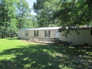 5176 South 208th Road Halfway, MO 65663 - Image 1