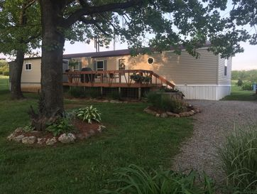 550 Pack Road Conway, MO 65632 - Image 1