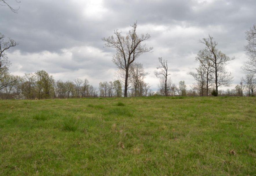 Tbd Private Road Off Kk Highway Pottersville, MO 65790 - Photo 44