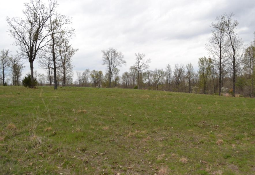 Tbd Private Road Off Kk Highway Pottersville, MO 65790 - Photo 45