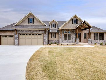 5449 South Woodland Heights Lane Springfield, MO 65810 - Image