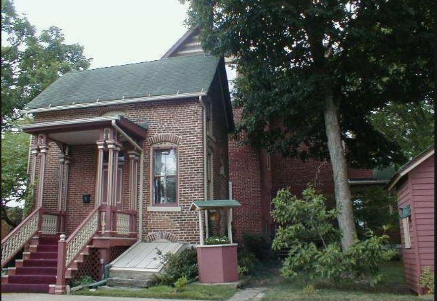435 East Walnut Street Springfield, MO 65806 - Photo 2