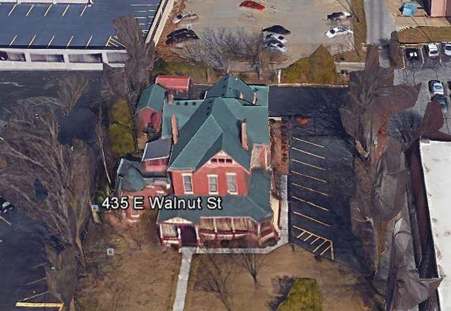 435 East Walnut Street Springfield, MO 65806 - Photo 3