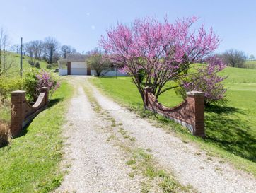 1400 Sawmill Road Highlandville, MO 65669 - Image 1