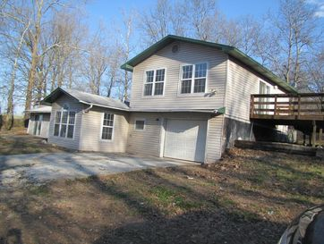 1776 West Farm Rd 2 Brighton, MO 65617 - Image 1