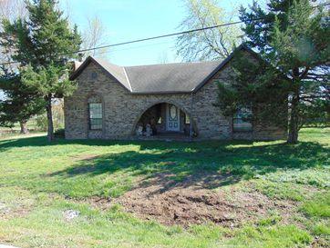 1209 State Hwy W Wheaton, MO 64874 - Image 1