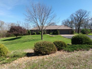 15096 East 1866 Rd Stockton, MO 65785 - Image 1