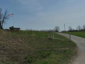 Tbd North Highway D Thornfield, MO 65762 - Image 1