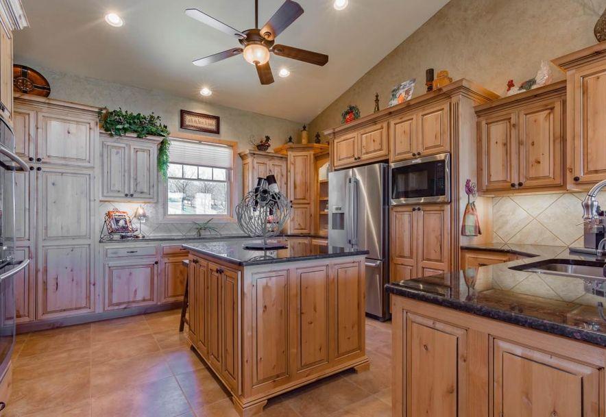 18 Cool Creek Road Branson West, MO 65737 - Photo 4
