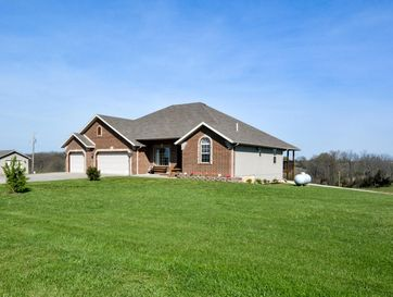 211 Ranch Estates Highlandville, MO 65669 - Image 1