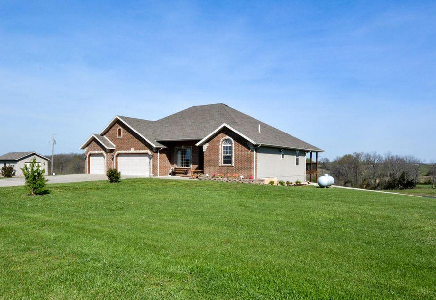 211 Ranch Estates Drive Highlandville, MO 65669 - Photo 1