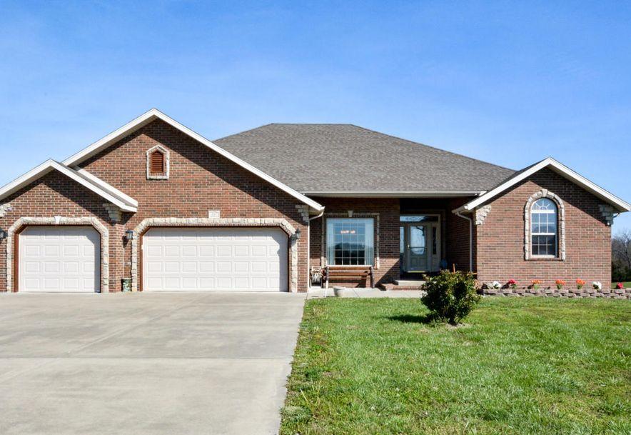 211 Ranch Estates Drive Highlandville, MO 65669 - Photo 2