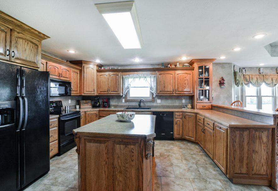 211 Ranch Estates Drive Highlandville, MO 65669 - Photo 11
