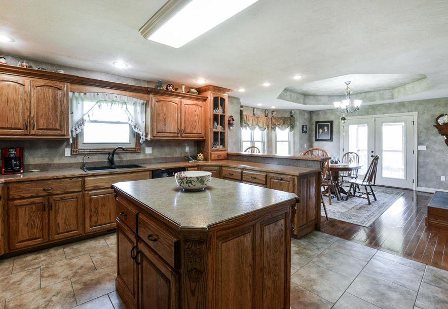 211 Ranch Estates Drive Highlandville, MO 65669 - Photo 12
