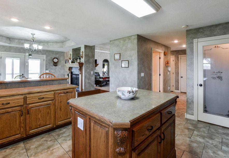 211 Ranch Estates Drive Highlandville, MO 65669 - Photo 13