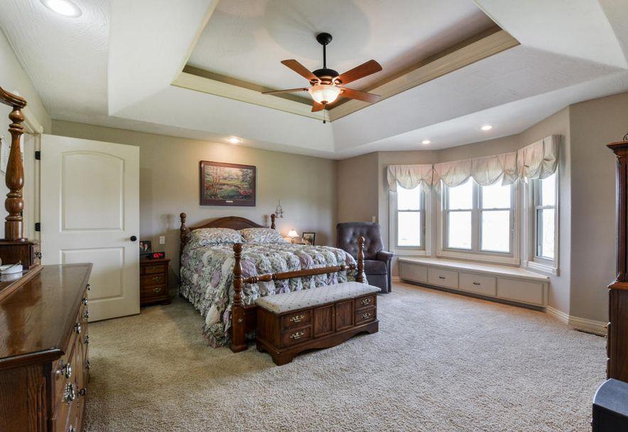 211 Ranch Estates Drive Highlandville, MO 65669 - Photo 16