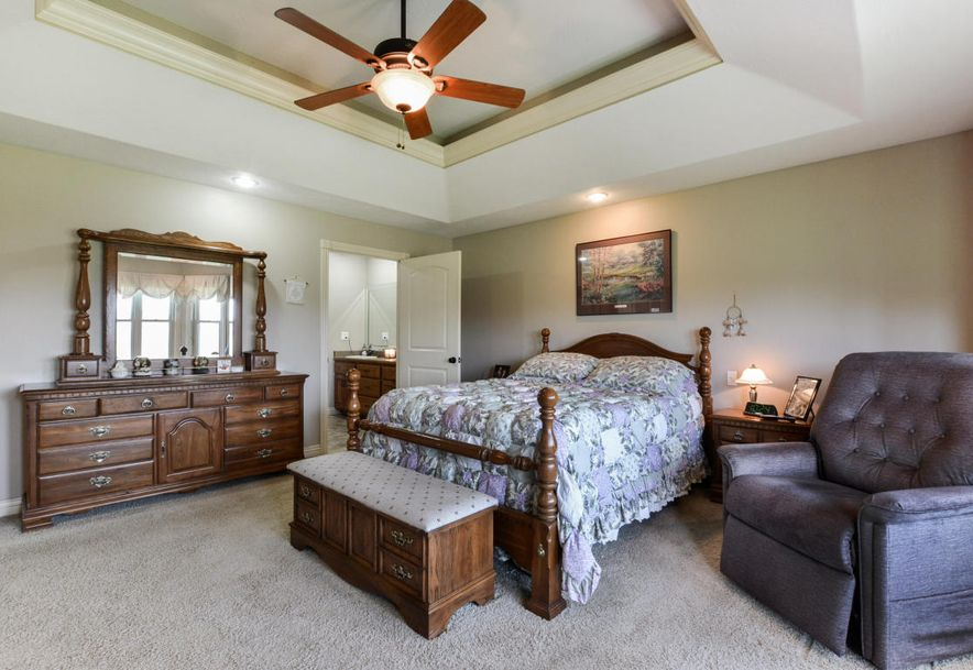 211 Ranch Estates Drive Highlandville, MO 65669 - Photo 17