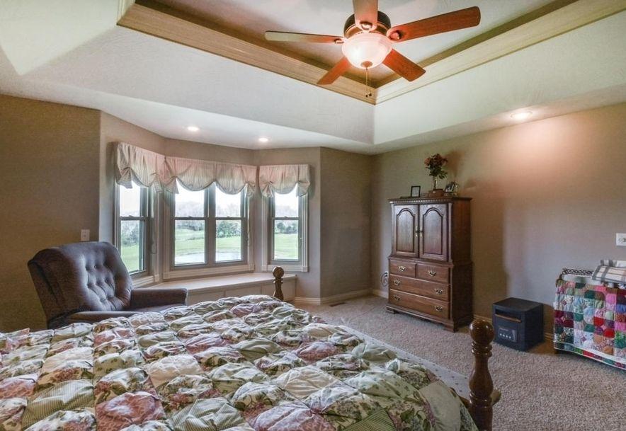211 Ranch Estates Drive Highlandville, MO 65669 - Photo 20