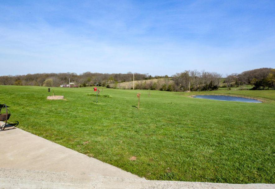 211 Ranch Estates Drive Highlandville, MO 65669 - Photo 3