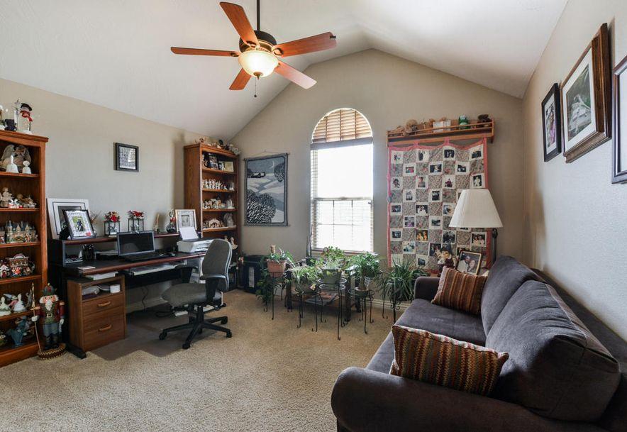 211 Ranch Estates Drive Highlandville, MO 65669 - Photo 22