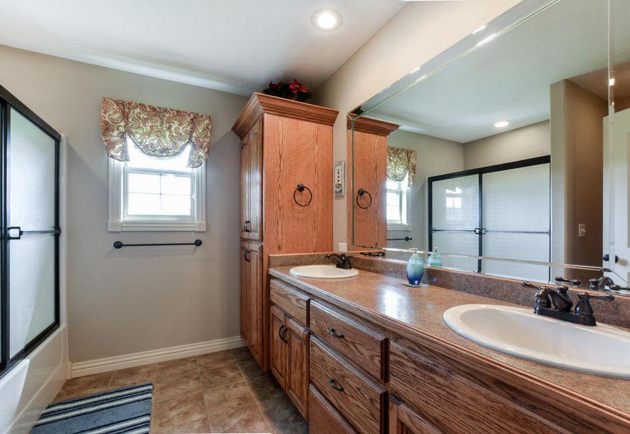 211 Ranch Estates Drive Highlandville, MO 65669 - Photo 23