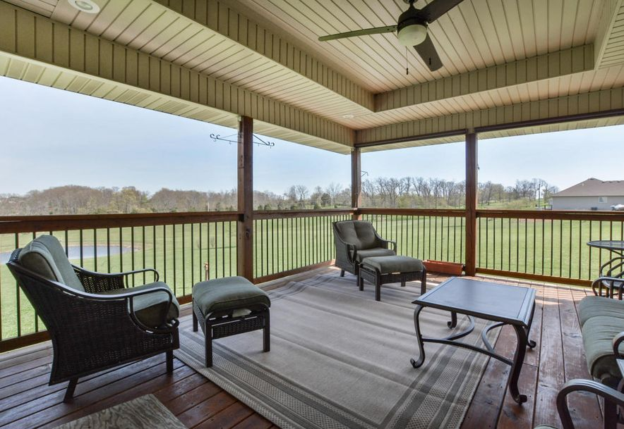 211 Ranch Estates Drive Highlandville, MO 65669 - Photo 26