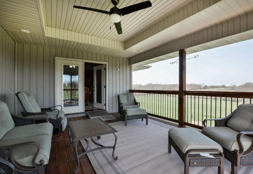 211 Ranch Estates Drive Highlandville, MO 65669 - Photo 27