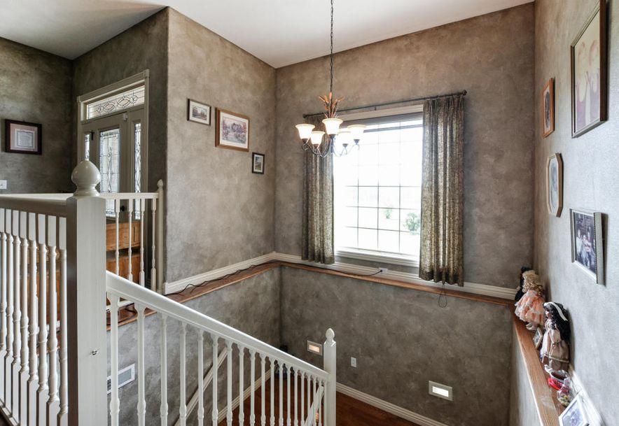 211 Ranch Estates Drive Highlandville, MO 65669 - Photo 28
