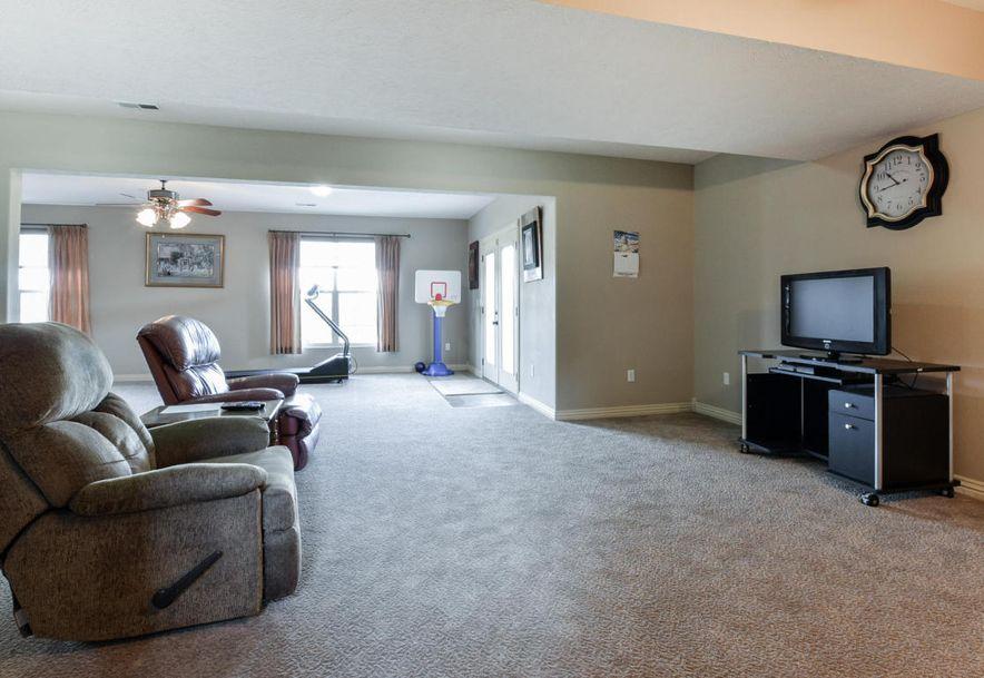 211 Ranch Estates Drive Highlandville, MO 65669 - Photo 29