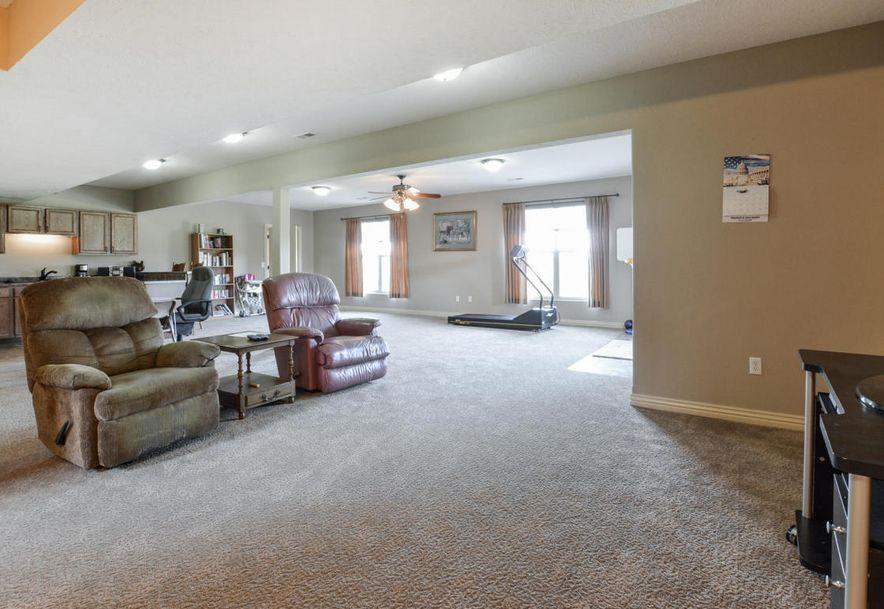 211 Ranch Estates Drive Highlandville, MO 65669 - Photo 30
