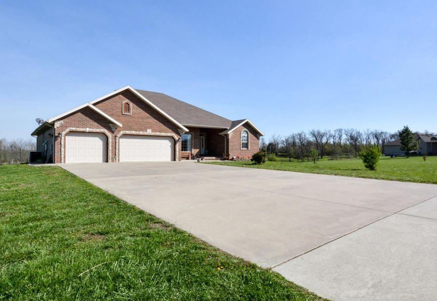 211 Ranch Estates Drive Highlandville, MO 65669 - Photo 4