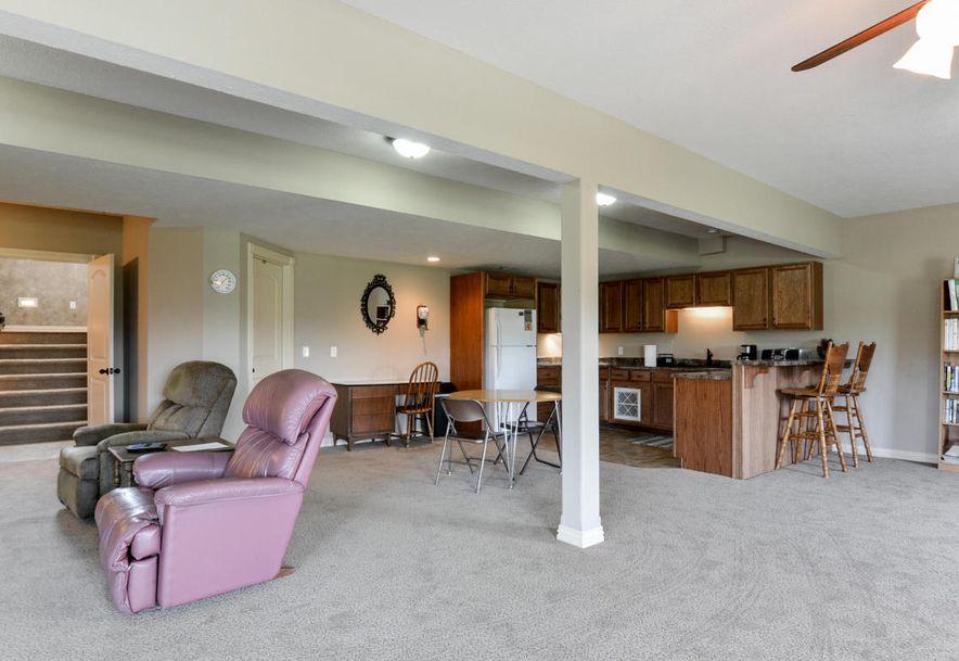 211 Ranch Estates Drive Highlandville, MO 65669 - Photo 37
