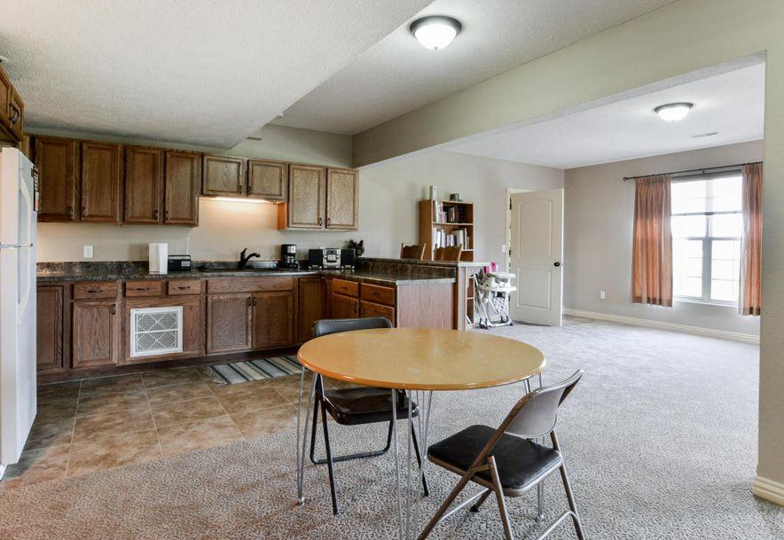 211 Ranch Estates Drive Highlandville, MO 65669 - Photo 38
