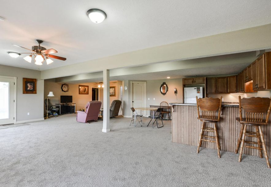211 Ranch Estates Drive Highlandville, MO 65669 - Photo 39