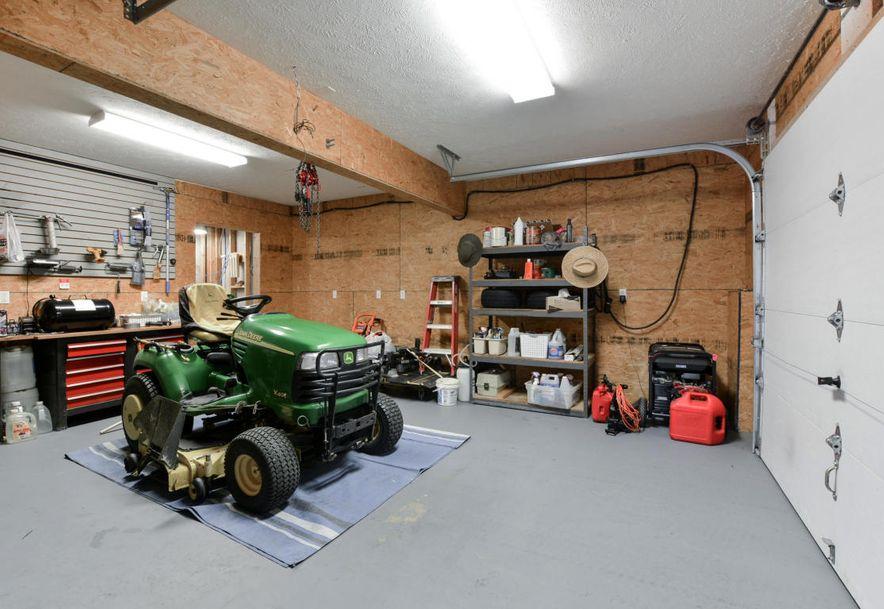 211 Ranch Estates Drive Highlandville, MO 65669 - Photo 40