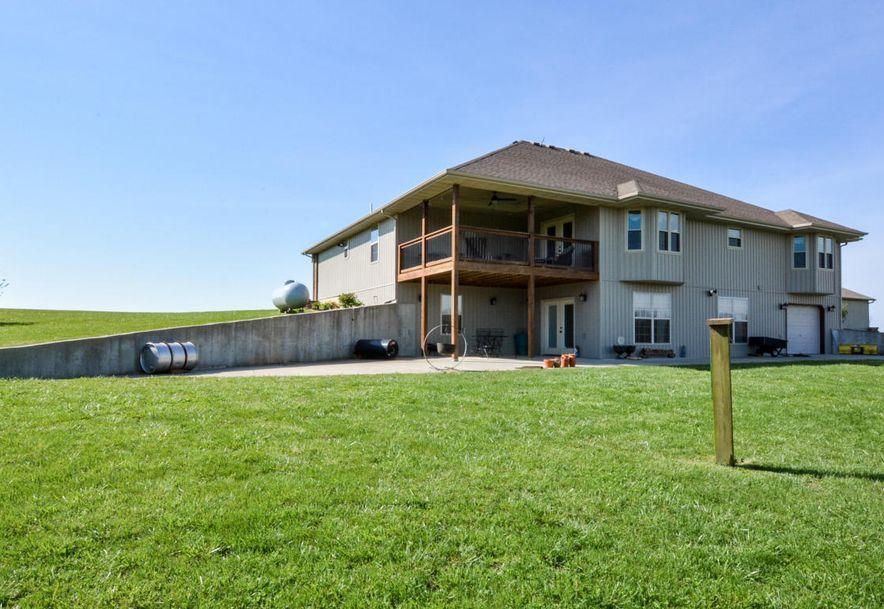 211 Ranch Estates Drive Highlandville, MO 65669 - Photo 5